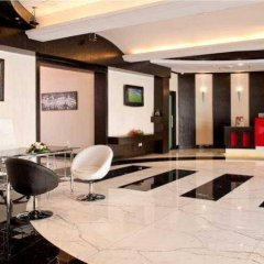 Al Nawras Hotel Apartments Дубай помещение для мероприятий фото 2
