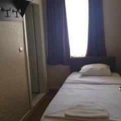 Отель Usak Otel Akdag комната для гостей фото 4