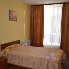 Мини-Отель Арта комната для гостей фото 5