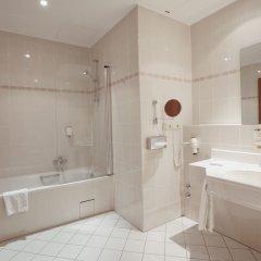 Best Western Plus Hotel Böttcherhof ванная фото 2