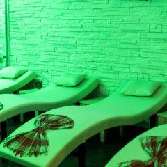 White City Resort Hotel Турция, Аланья - отзывы, цены и фото номеров - забронировать отель White City Resort Hotel онлайн спа