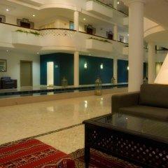 Hotel Oriental - Adults Only Портимао интерьер отеля фото 2