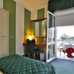 Отель La Gradisca Римини в номере