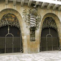 Апартаменты Happy Apartments Barcelona фото 3