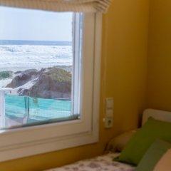 Отель Travel Habitat Casa Perellonet комната для гостей