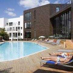 R2 Bahía Playa Design Hotel & Spa Wellness - Adults Only фото 11