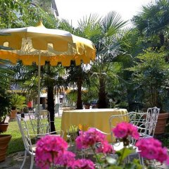 Hotel Terme Patria фото 3