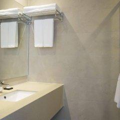 Отель Best Western Haeundae ванная