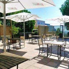 Отель Abba Garden фото 5