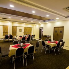 Отель River view Индия, Нью-Дели - отзывы, цены и фото номеров - забронировать отель River view онлайн помещение для мероприятий