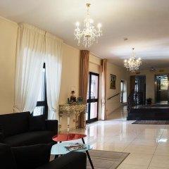 Hotel Antagos интерьер отеля фото 3
