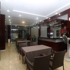 Namu Hotel Nha Trang питание фото 3
