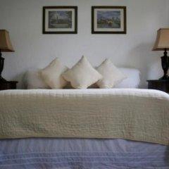 Отель Casa Tamayo Мексика, Мехико - отзывы, цены и фото номеров - забронировать отель Casa Tamayo онлайн фото 8