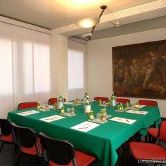 Отель Antares Hotel Rubens Италия, Милан - 2 отзыва об отеле, цены и фото номеров - забронировать отель Antares Hotel Rubens онлайн помещение для мероприятий