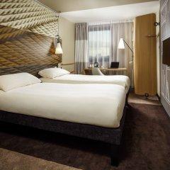 Hotel ibis Porto Gaia комната для гостей фото 3