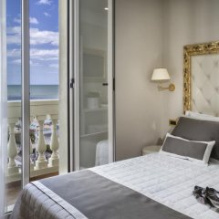 Novecento Suite Hotel комната для гостей фото 2