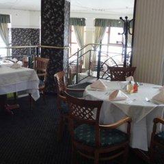 Отель Glazne Hotel Болгария, Банско - отзывы, цены и фото номеров - забронировать отель Glazne Hotel онлайн питание
