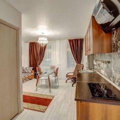 Отель Чайковский Москва сауна