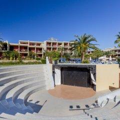 Отель Dessole Malia Beach – All Inclusive фото 6