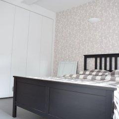 Отель Beautifully Decorated 2 Bedroom Home in Clerkenwell Лондон удобства в номере