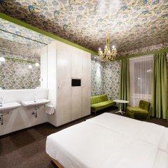 Design Hotel Stadt Rosenheim спа фото 2
