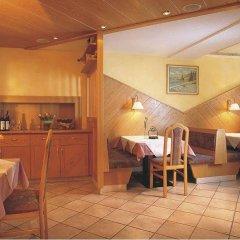 Gasthof & Hotel Perberschlager в номере фото 2