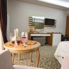 Rich Royal Hotel Турция, Ташкёпрю - отзывы, цены и фото номеров - забронировать отель Rich Royal Hotel онлайн в номере