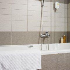 Отель Almandine Чехия, Прага - отзывы, цены и фото номеров - забронировать отель Almandine онлайн фото 12