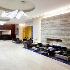 Отель Sheraton Seoul Palace Gangnam Hotel Южная Корея, Сеул - отзывы, цены и фото номеров - забронировать отель Sheraton Seoul Palace Gangnam Hotel онлайн спа фото 2