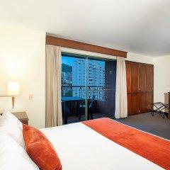 Отель Obelisco Колумбия, Кали - отзывы, цены и фото номеров - забронировать отель Obelisco онлайн фото 10