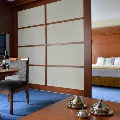 Holiday Inn Istanbul City Турция, Стамбул - отзывы, цены и фото номеров - забронировать отель Holiday Inn Istanbul City онлайн детские мероприятия