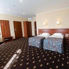 Гостиница Амарис в Великих Луках 6 отзывов об отеле, цены и фото номеров - забронировать гостиницу Амарис онлайн Великие Луки комната для гостей фото 5