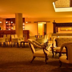 Gurkent Hotel Турция, Анкара - отзывы, цены и фото номеров - забронировать отель Gurkent Hotel онлайн гостиничный бар