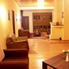 Отель Central Грузия, Тбилиси - отзывы, цены и фото номеров - забронировать отель Central онлайн комната для гостей