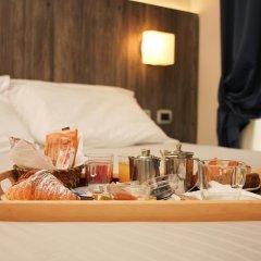 Отель Urbani Италия, Турин - 1 отзыв об отеле, цены и фото номеров - забронировать отель Urbani онлайн в номере фото 2