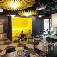 Отель ibis Paris Bercy Village Франция, Париж - отзывы, цены и фото номеров - забронировать отель ibis Paris Bercy Village онлайн помещение для мероприятий