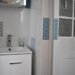 Апартаменты Spacious 1 Bedroom Apartment in Sacré Coeur фото 4