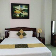 Отель New Time Hotel Вьетнам, Хюэ - отзывы, цены и фото номеров - забронировать отель New Time Hotel онлайн комната для гостей фото 4