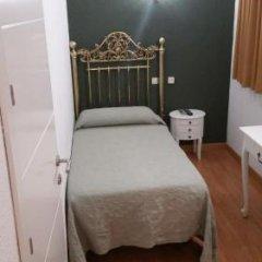 Отель Hostal Montecarlo детские мероприятия фото 2