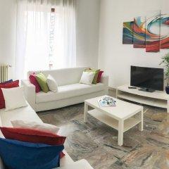 Отель CasaHotelMilano Италия, Милан - отзывы, цены и фото номеров - забронировать отель CasaHotelMilano онлайн комната для гостей фото 4