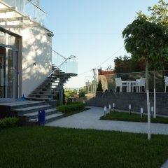 Hotel Excelsior Одесса фото 2