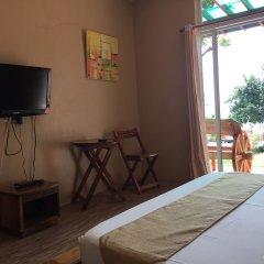 Отель Parklane Bohol Resort and Spa Филиппины, Анда - отзывы, цены и фото номеров - забронировать отель Parklane Bohol Resort and Spa онлайн фото 2
