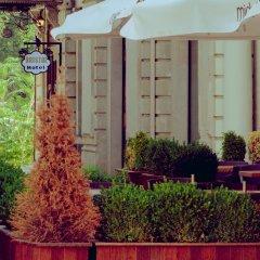 Отель Bristol Hotel Азербайджан, Баку - 9 отзывов об отеле, цены и фото номеров - забронировать отель Bristol Hotel онлайн помещение для мероприятий
