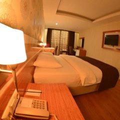 Bayazit Hotel Турция, Искендерун - отзывы, цены и фото номеров - забронировать отель Bayazit Hotel онлайн спа