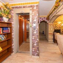 Stone Hotel Istanbul Турция, Стамбул - 1 отзыв об отеле, цены и фото номеров - забронировать отель Stone Hotel Istanbul онлайн фото 14
