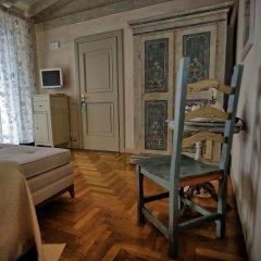 Отель Garnì del Gardoncino Манерба-дель-Гарда комната для гостей фото 5