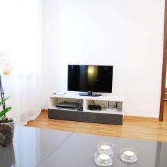 Отель Apartament Stockholm Польша, Познань - отзывы, цены и фото номеров - забронировать отель Apartament Stockholm онлайн комната для гостей фото 5