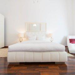 Апартаменты Oasis Apartments - Liszt Ferenc square Будапешт комната для гостей фото 2