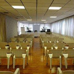 Отель Consul Италия, Рим - 8 отзывов об отеле, цены и фото номеров - забронировать отель Consul онлайн фото 15