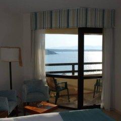 Babaylon Hotel Турция, Чешме - отзывы, цены и фото номеров - забронировать отель Babaylon Hotel онлайн удобства в номере